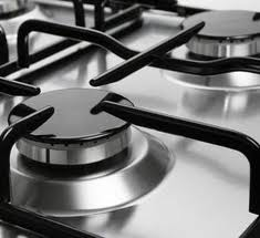 Stove Repair Houston