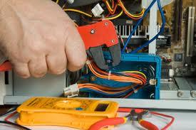 Appliance Technician Houston